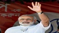 Ashok Gehlot accuses Modi, Shah of trying to defame Sonia, Rahul