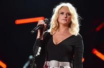Miranda Lambert Is 'Nervous as Hell' But 'Willing to Be Vulnerable' on Post-Divorce Single 'Vice'
