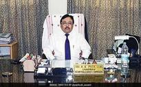 Assam Public Service Commission Chief Arrested On Corruption Charges