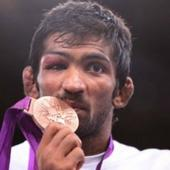 Here's why Yogeshwar Dutt's London Olympics bronze won't be upgraded to silver