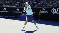 Djokovic makes victorious comeback at Australian Open