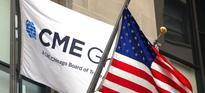 CME Group Sees Revenues, FX Trading Volumes Tank Across the Board in Q4