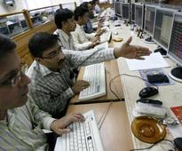 Indian E-Commerce Growth Shakes Up Retail Industry in 2014