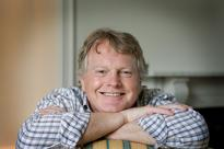 'House of Cards' author despairs at 'wicked' B... Michael Dobbs. Photo courtesy: www.michaeldobbs.com   London:...