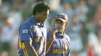 Tour to India: Veteran pacer recalled to Sri Lankan squad after 4 years