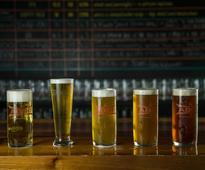 Favorite Austin brewery crowned brewpub of the year by beer authority