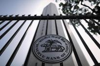 RBI to start announcing too-big-to-fail banks in Aug 2015