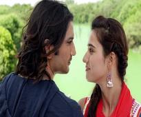 `Kaun Tujhe` tells the story of MS Dhoni first love