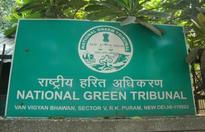 Green court slaps fine on hydro-power company for polluting Alaknanda