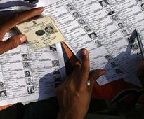 Gov proposes voter-id card for youths soon after they turn 18