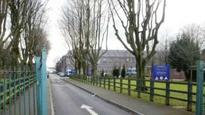 Series of bomb hoaxes at schools