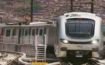 Mumbai Metro fare hike issue to be heard in Bombay High Court from Aug 22