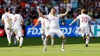 Poland into quarters on penalties