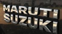 Maruti Suzuki to export LCV Tanzania, S. Africa