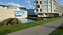 SAP To Build Strong Ecosystem Of ISV Partners In India