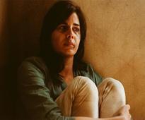 Madhur Bhandarkar`s `Indu Sarkar` gets a release date