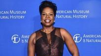 Leslie Jones Claims Simon & Schuster is Spreading Hate by Making $250,000 Book Deal With Racist Leader