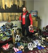 Crye-Leike Realtors Helps Soles4Souls Fulfill Mission to Eliminate...