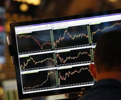 Is it too risky to bet on Indian stocks now?