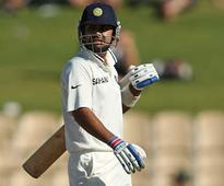 'I don't need to curb my aggression, have always batted ...