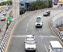 Green corridor from Mysore to Bengaluru saves four lives