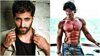 It's Akshay Oberoi Vs Vidyut Jammwal in 'Junglee'