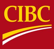 RBC Capital Markets Raises Canadian Imperial Bank of Commerce (CM) Price Target to C$112.00