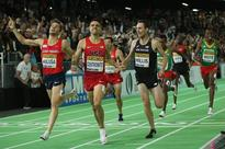 Centrowitz, Stefanidi and Suhr confirmed for Boston