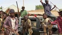 Cameroon 'torturing people' accused of Boko Haram: Amnesty International