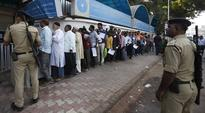 Demonetisation implemented without proper preparation, says Anil Bokil