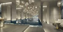 Four Seasons Expands to Kuwait
