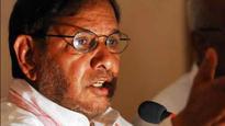 Reveal names of business houses whose bad loans waived: JD-U asks govt