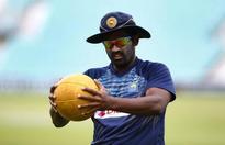 Sri Lanka sacks Perera, to name new captain next week