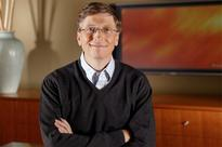Bill Gates back to being the top dog leading the pack of  billionaires