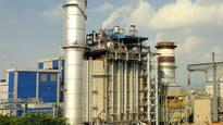 Lanco Infratech arm begins operation of 371MW unit in Andhra Pradesh