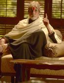 8 Ka Dum - With Big B in Sarkar 3, Ramu joins the league of extraordinary gentlemen