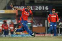 The redemption of Praveen Kumar - A return from the badlands