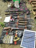 Assam: Army neutralises six KPLT militants in East Karbi Anglong