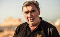 Eddy Merckx: UCI Road World Championships Will Be Showcase for Cycling in Qatar