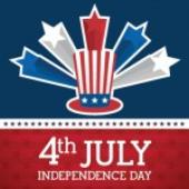 No Newsletter on Independence Day