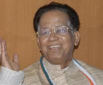 Assam govt able to prevent all forms of terrorism: Gogoi