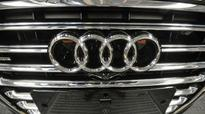Audi eyes smaller cities, North-East to spur growth