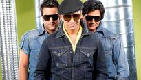 Heyy Babyy 2 in the offing with Akshay Kumar, Riteish Deshmukh? Ask Sajid Khan...