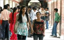 Chhatrapati Shahuji University admission process begins