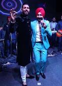Yuvraj Singh dances his heart out at his sangeet ceremony  watch INSIDE video!