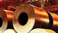 Steel Ministry seeks import duty reduction on coking coal, nickel