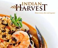 Indian Harvest Earns Highest Global Food-Safety Certification Rating