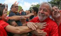 Brazil's Most Popular Politician Will Run for President in 2018