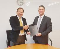 OSC, Shell sign contract of affreightment