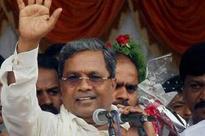 No threat to govt, says Siddaramaiah; BJP, JDS woo rebel MLAs
